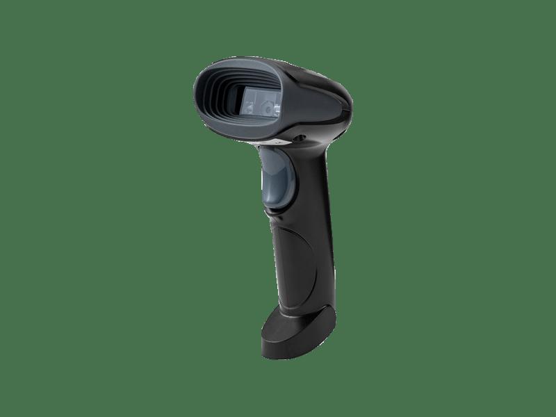 SB2108 сканер атол 2D