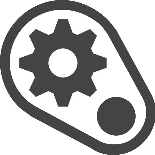 Автоматизация розничной торговли