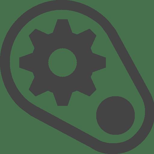 Автоматизация предприятия