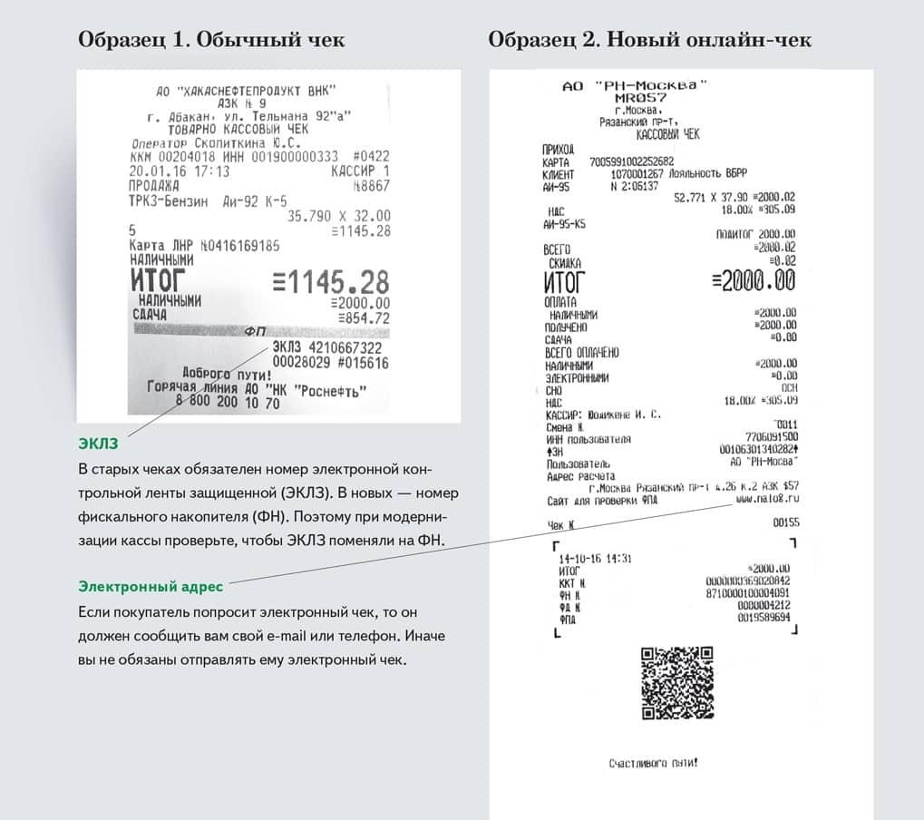 Изображение - Инструкция по выбору и регистрации онлайн-кассы для ип chek-1