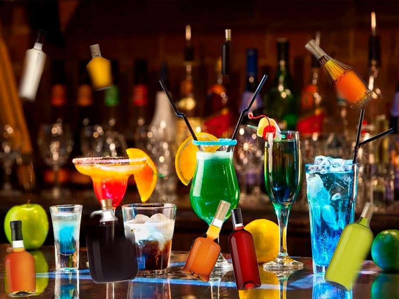Онлайн касса для ЕГАИС и алкоголя
