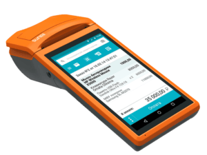 litebox мобильный msposk