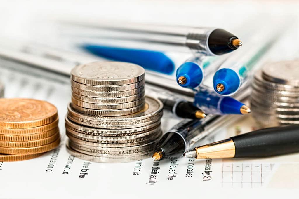 Налоговый вычет за онлайн-кассу — как получить?