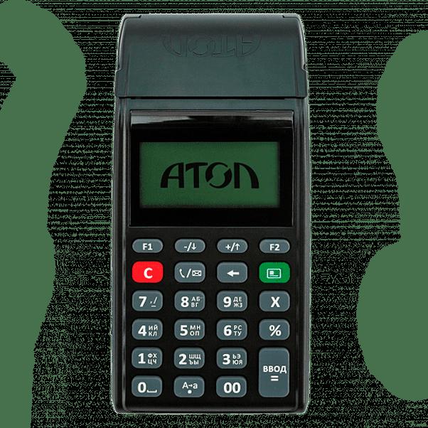 Изображение - Инструкция по выбору и регистрации онлайн-кассы для ип newdjer-atol-91f
