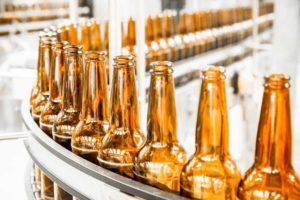 Нужен ли кассовый аппарат на енвд торгующий пивом