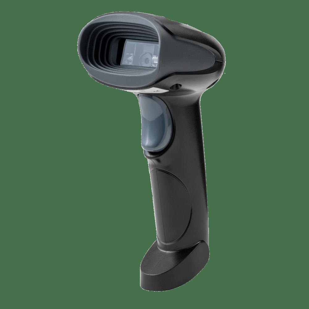 Сканер Атол sb 2108