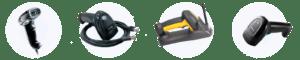 Сканеры ЕГАИС как выбрать 2D сканер для ЕГАИС
