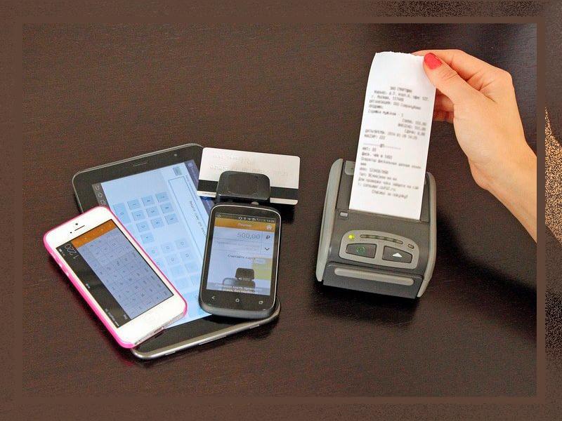 Как подобрать SIM-карту для онлайн-кассы?