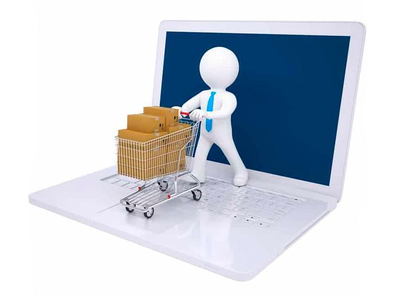 Как арендовать онлайн-кассу для интернет-магазина?