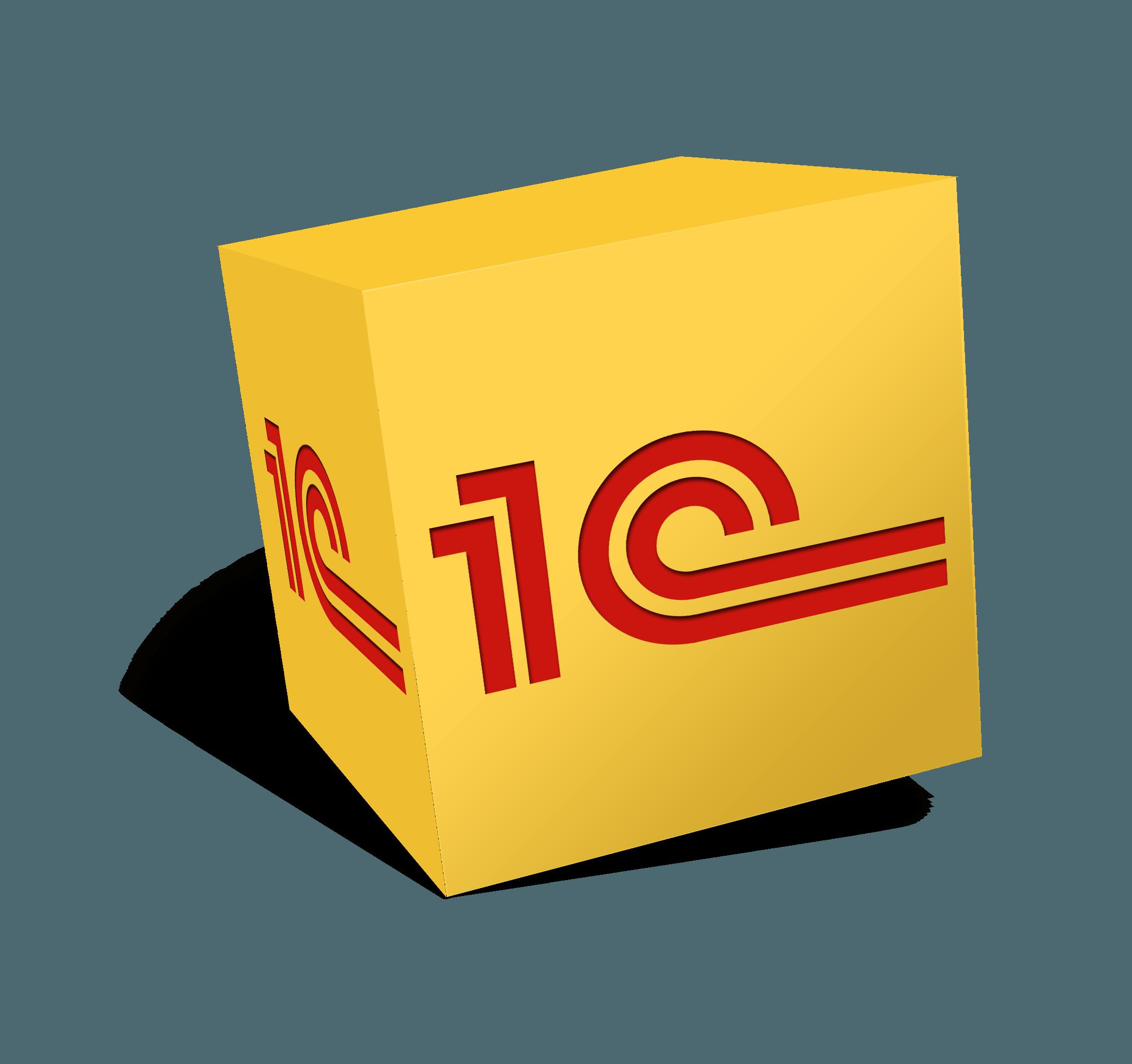 Подключение онлайн-кассы к 1С