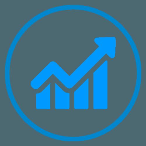 Повышение уровня рынка