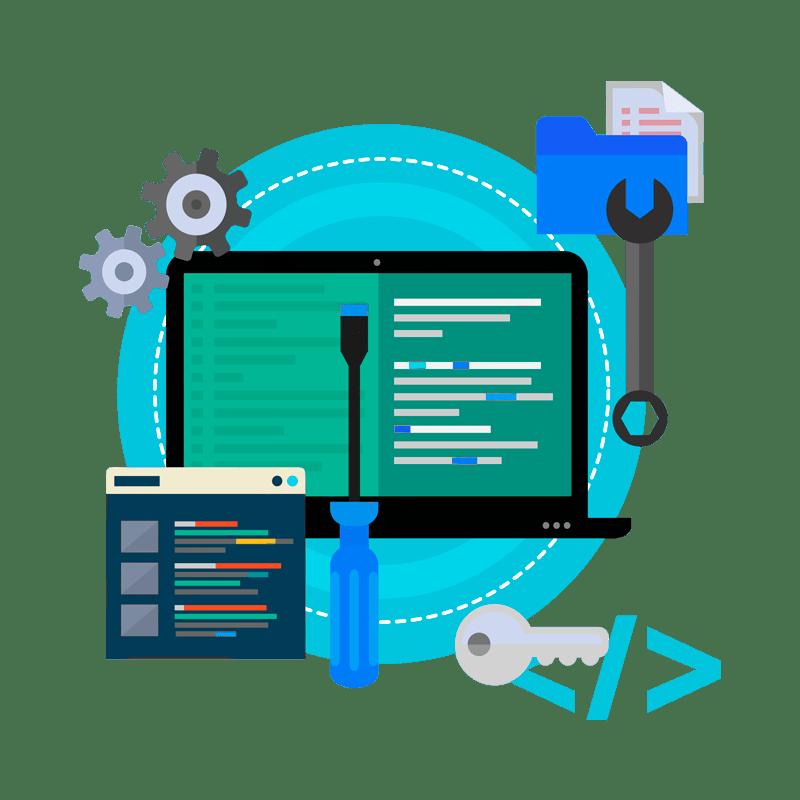 Программирование номенклатуры