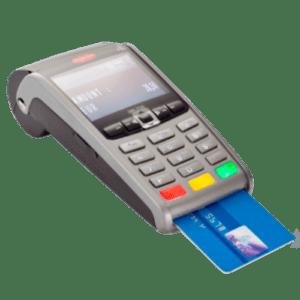 Ingenico IWL228 Wi-Fi
