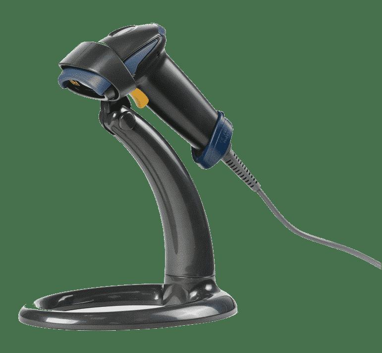1D cканер Атол SB 1101 USB