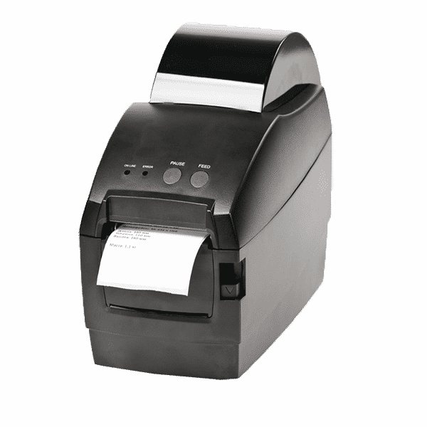 Принтер этикеток АТОЛ BP21