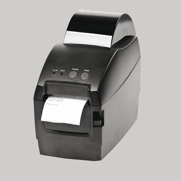 Принтер штрих-кодов (этикеток) АТОЛ BP21