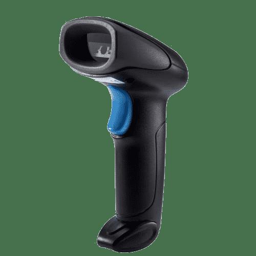 1D сканер Winson WNL-5000g-USB