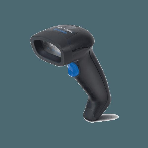 1D сканер Datalogic Quickscan QW2120