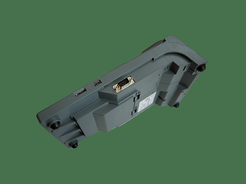 Кассовый аппарат Меркурий 130 Ф
