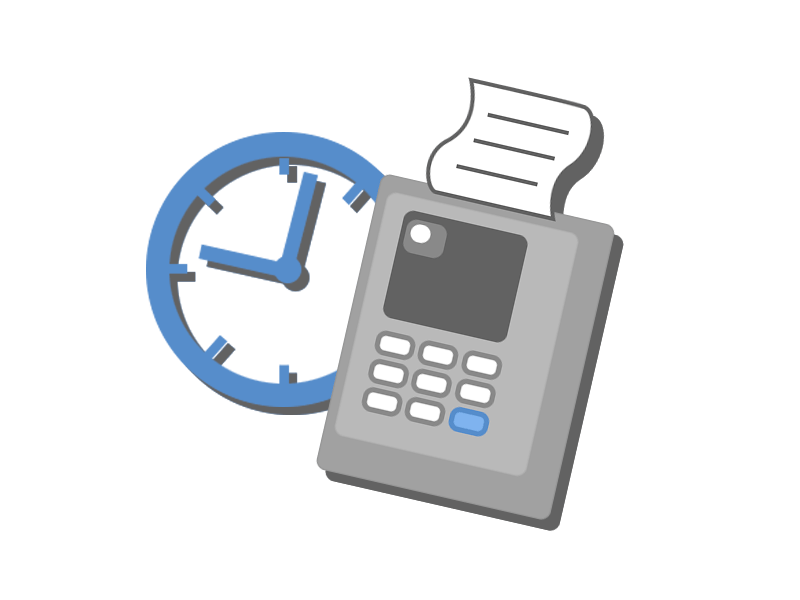 Онлайн-касса в аренду
