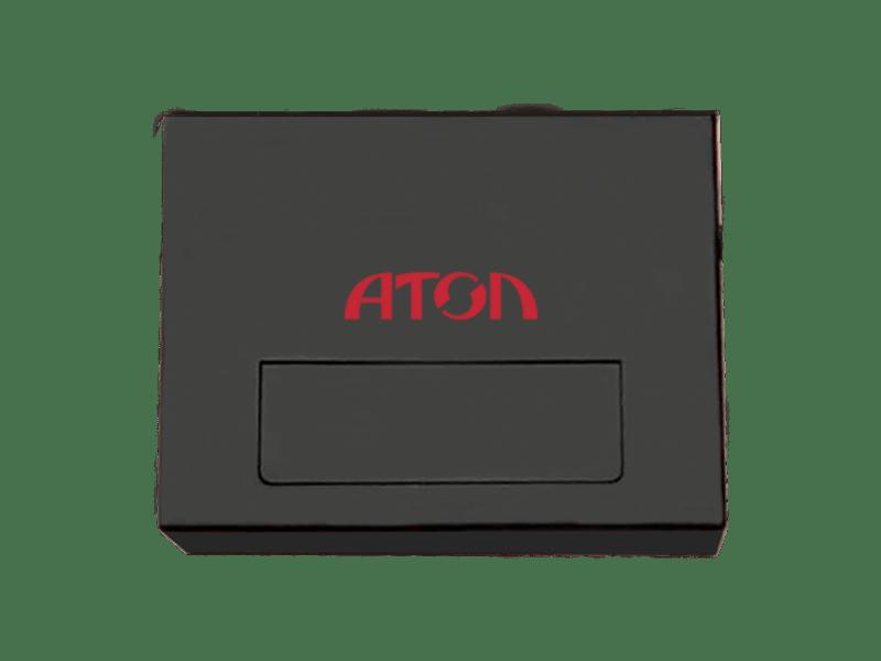 POS-компьютер АТОЛ HUB 19 с xPOS