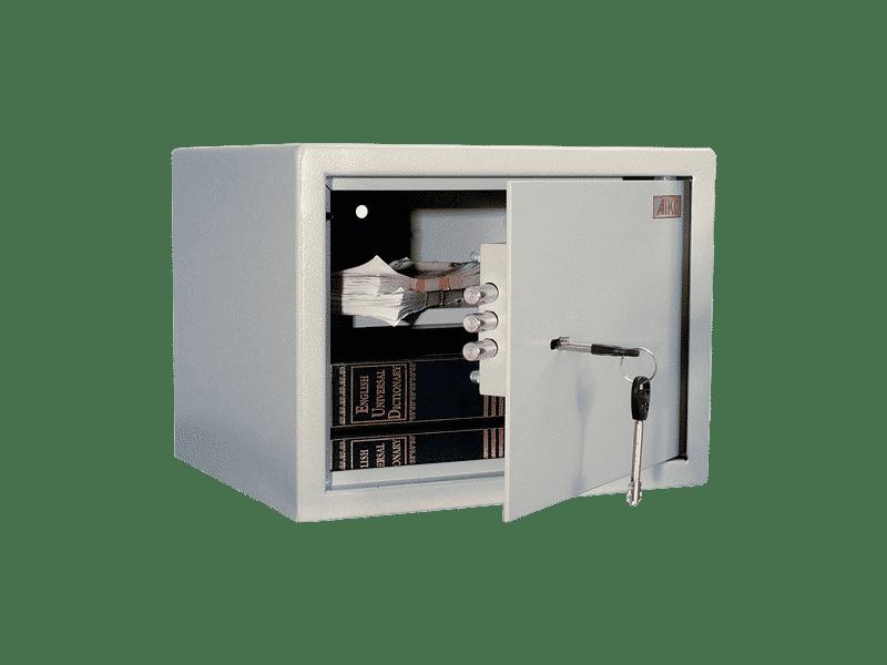 Офисный сейф Т-23 AIKO Промет