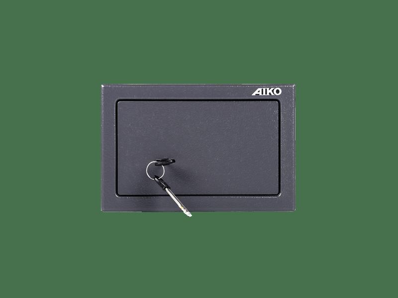 Офисный сейф AIKO T-170 KL Промет