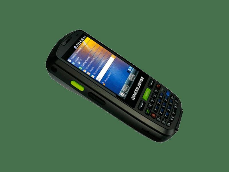 Терминал сбора данных MobileBase DS3 Атол