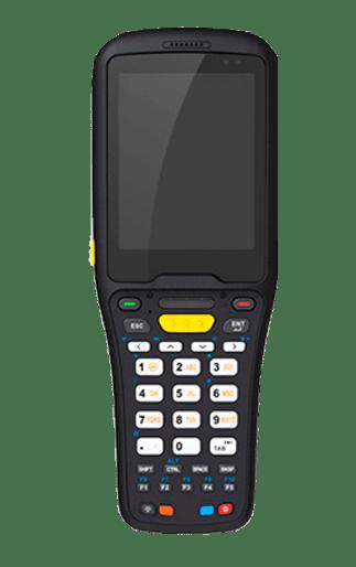 ТСД mobilebase ds5 Атол