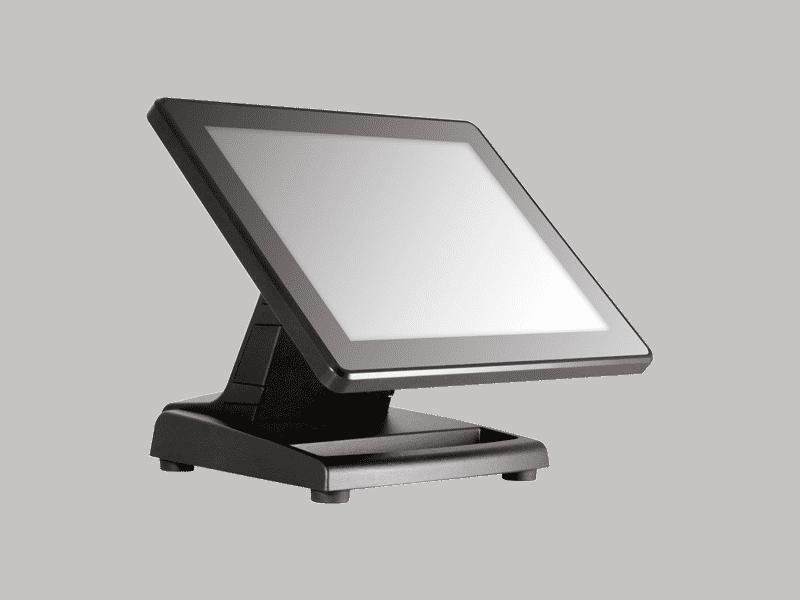 POS-монитор Posiflex LM-3110