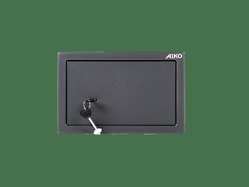 Офисный сейф AIKO T-200 KL Промет