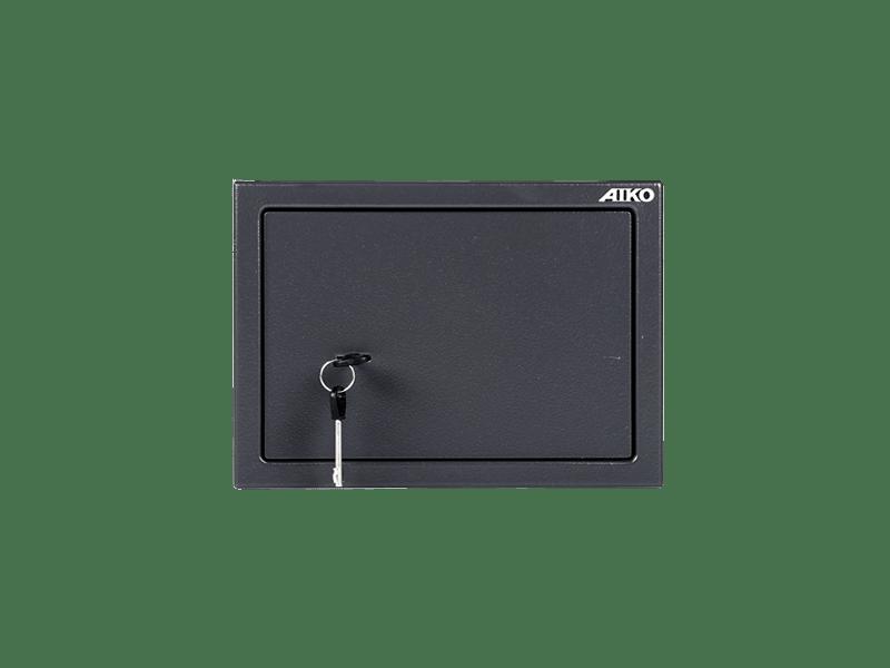 Офисный сейф AIKO T-230 KL Промет