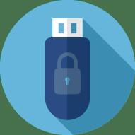 Электронный ключ