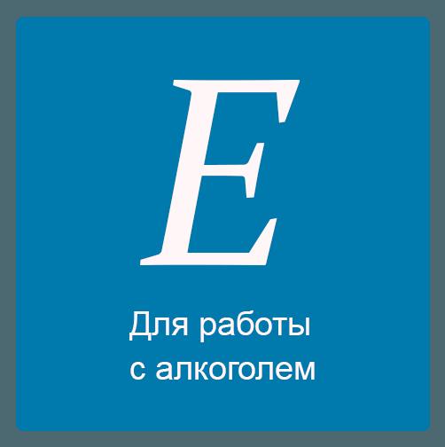 ЕГАИСИК программа