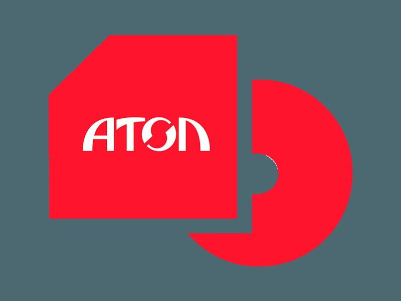 Прошивка Атол — обновления для кассы
