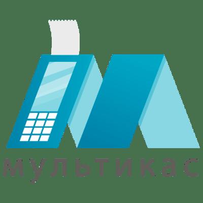 Маркировка сигарет с 1 марта 2019 года — как продавать в 2019