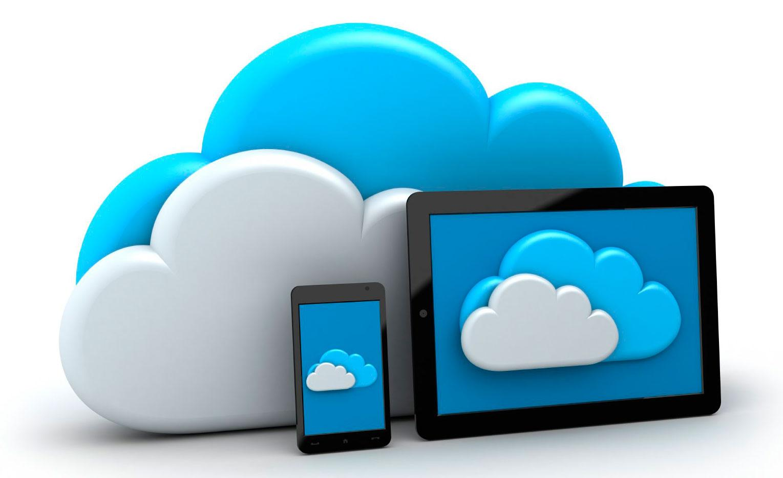 Litebox облачная система