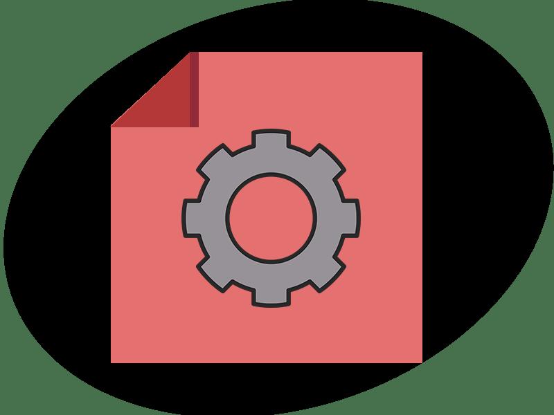 программное обеспечение для автоматизации