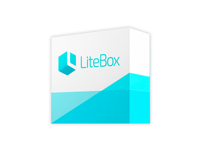 Программа Litebox