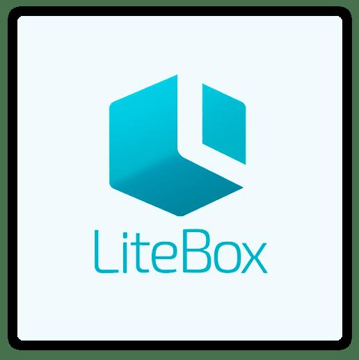litebox программа