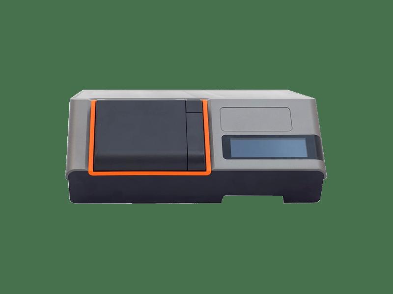 кассовый аппарат МТС 12