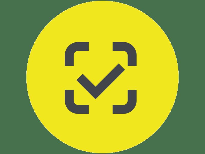Регистрация в ИС Маркировка