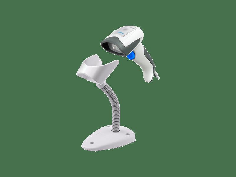 2D сканер Datalogic QuickScan QD2430 USB