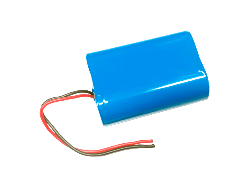 Аккумулятор для АТОЛ 11Ф Моб ICR 185001600mAh