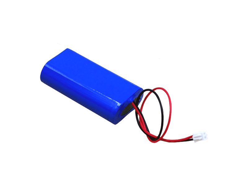 Аккумулятор для Атол 90Ф (2 элемента 2200 mAh)