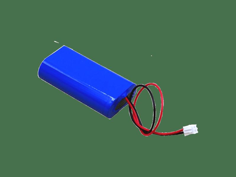 Аккумулятор для Атол 90Ф (2 элемента 2200 mAh)