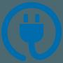 подключение онлайн-кассы для интернет магазина