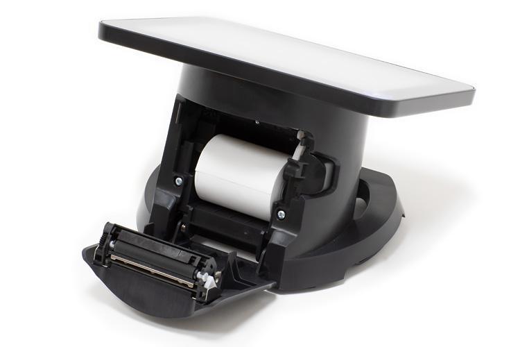 Принтер чека в Атол Sigma 8