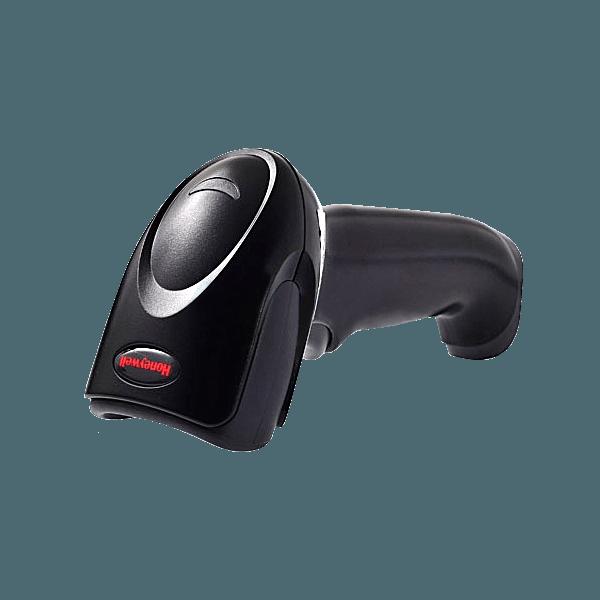 1D сканер Honeywell 1250g Lite