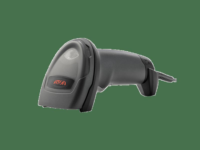 2D сканер штрих-кода АТОЛ SB 2108 Plus